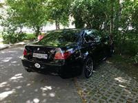 BMW 530 shes xhamat tel SERIOZEEEEEEEEEEEEEEEEE