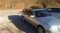 Mercedes Benz 220 dizel -01