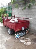 Moto Karro