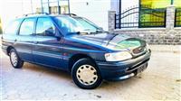 Ford Escort 1.6 benzin me klim -95