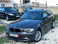 Oferte Super BMW