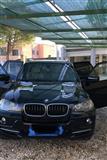 Shitet BMW X5 3.0