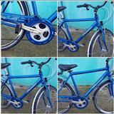 Biciklete( oferte per festat)