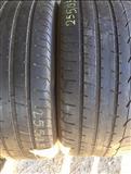 4 Goma 255/35/20 Pirelli