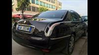 Lancia thessy