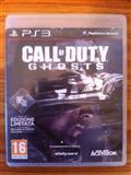 Lojra Per PlayStation 3
