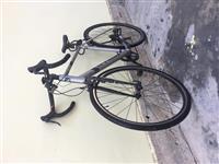 biciklete ciklist ne shitje