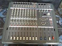 Kerkaj Mix Max 900