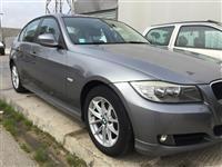 OKAZION BMW 320 -09