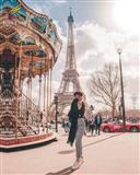 ��Viti i Ri ne Paris����