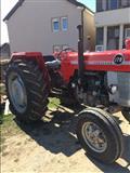 traktor masej 178