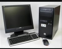 Shiten 11 kompjutera.ndrrohen