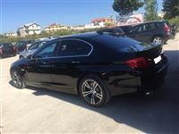 BMW 520 D Full option
