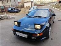 Toyota MR2  2.0 16v 125 kW (170 PS)