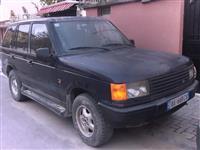 OKAZION !!! Range Rover 2.5 TDS