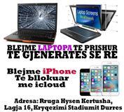 Blejme dhe Shesim Laptopa dhe Telefona