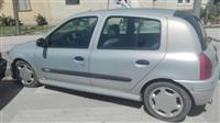 Shitet Renault Clio super gjendje