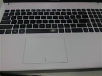 Asus Laptop okazion