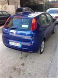 Okazion Fiat Grande Punto dizel