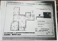 Te spitali Nene Tereza me 800 eu/m2 ne ndertim,2+1