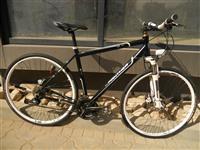 Biciklete Panther