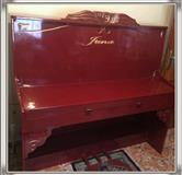 piano elektronike me 3 pedale