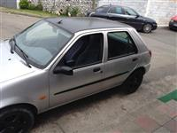 Ford Fiesta benzin -99