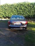 Audi A6 benzin
