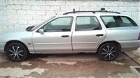 Ford Mondeo 1.8 nafte -97