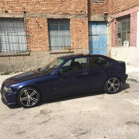 BMW-E98--318-Look-M3--98-