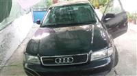 Audi a4 1.6 benzine 1996 1.500€ i diskutueshem