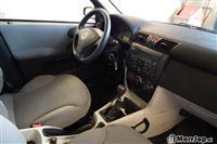 Fiat Stilo dizel -05