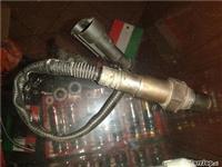 Sensor marmite piagio beverly 500cc 2008