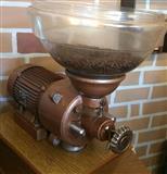 Pajisje kafeje