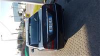 Mercedes-Benz  bodykit Evo