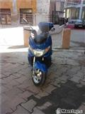 Mototrr suzuki -00