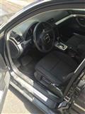 Audi A4 -07