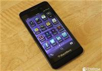 Blackberry z 10 2 GB RAM 16 GB MEMORJE i zi