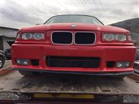 Pjes kembimi per BMW 318