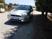 Ford Focus Benzin Gas ����