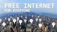 Internet Falas, pa modem pa instalim + Formatime