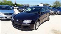 U SHIT Fiat Stilo 1.6i 16V 3 porte Dynamic Berlina