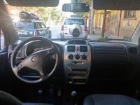 Opel Agila -04