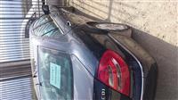Mercedes-bez (e 270)