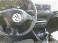 VW Golf 4 dizel -00