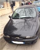 Shes Fiat Bravo me tek dere 1490 EURO