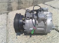 Kompresor kondicioneri  VW Passat 2003
