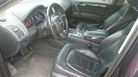 Audi Q7 dizel -07