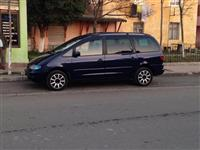 Ford Galaxy 1.9 TDI -00