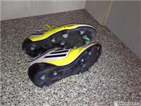Adidas F50 origjinale